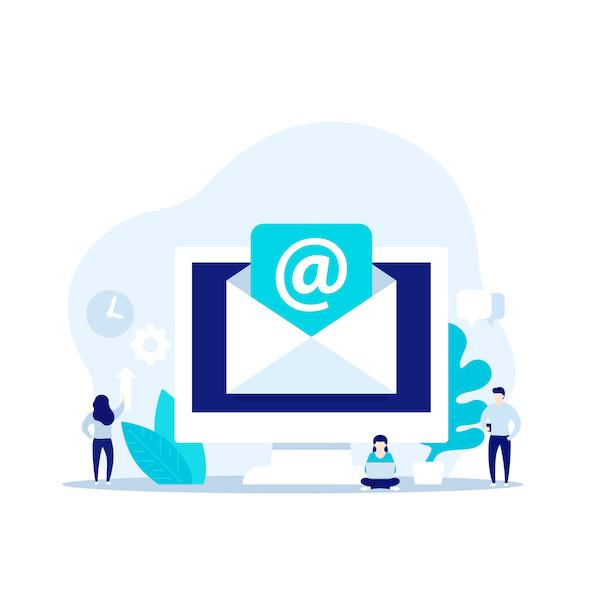 Email Prospecting: How to Get Freelance Clients in Less Time